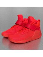 Nike sneaker Women's Nike Kwazi rood