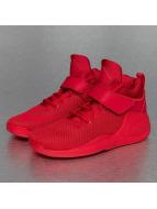 Nike sneaker Kwazi rood