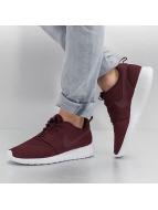 Nike sneaker Rosherun rood