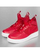 Nike sneaker Air Force 1 Ultraforce rood