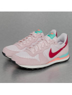 Nike Sneaker Internationalist rosa