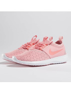 Nike Sneaker Juvenate Sneakers rosa