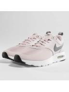 Nike Sneaker Air Max Vision (GS) rosa