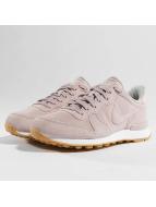Nike Sneaker Internationalist SE rosa