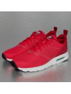 Nike Sneaker Air Max Tavas rosso