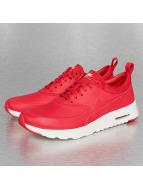Nike Sneaker Air Max Thea Premium rot