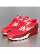 Nike Sneaker Air Max 90 Essential rot