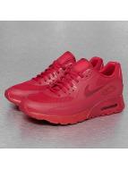 Nike Sneaker WMNS Air Max 90 Ultra Essential rot