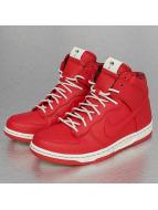 Nike Sneaker Dunk Ultra rot