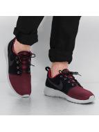 Nike Sneaker Roshe One Premium rot