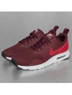 Nike Sneaker Air Max Tavas rot