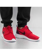 Nike Sneaker Roshe One SE rot