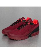 Nike Sneaker Air Max BW Ultra SE rot