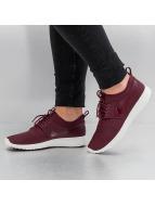 Nike Sneaker WMNS Juvenate Premium rot