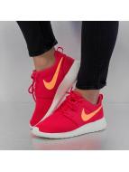 Nike Sneaker 844994 rot