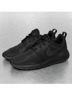 Nike Sneaker WMNS Rosherun schwarz