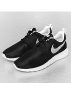 Nike Sneaker Roshe One schwarz