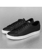 Nike Sneaker Tennis Classic AC ND schwarz