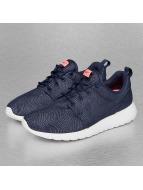 Nike Sneaker WMNS Roshe One Moire schwarz