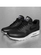 Nike Sneaker Air Max 1 Ultra Essentials schwarz