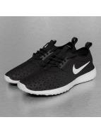 Nike Sneaker WMNS Juvenat schwarz