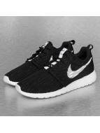 Nike Sneaker WMNS Roshe One Eng schwarz