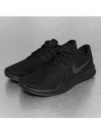 Nike Sneaker Free RN Commuter schwarz