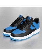 Nike Sneaker Air Force 1 schwarz