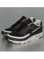 Nike Sneaker Air Max BW Ultra schwarz