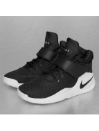 Nike Sneaker Kwazi schwarz