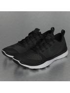 Nike Sneaker Free Train Versatility schwarz