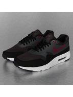 Nike Sneaker Air Max 1 Ultra Essential schwarz