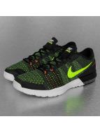 Nike Sneaker Max Effort Traine schwarz