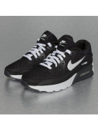 Nike Sneaker Air Max 90 Ultra SE (GS) schwarz