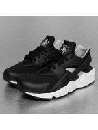 Nike Sneaker Air Huarache schwarz