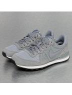 Nike Sneaker Internationalist Women's schwarz