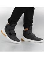 Nike Sneaker Marxman Premium schwarz