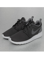 Nike Sneaker Roshe One SE schwarz