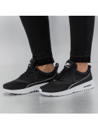 Nike Sneaker WMNS Air Max Thea Ultra schwarz
