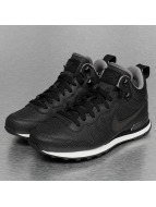 Nike Sneaker WMNS Internationalist schwarz