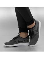 Nike Sneaker Juvenate SE schwarz