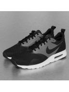 Nike Sneaker Air Max Tavas Special Edition schwarz