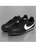Nike Cortez (GS) Sneakers Black/White