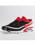 Nike Sneaker Air Max BW Ultra SE schwarz