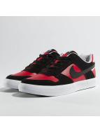 Nike Sneaker Delta Force Vulc schwarz