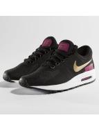 Nike Sneaker Air Max Zero Essential (GS) schwarz
