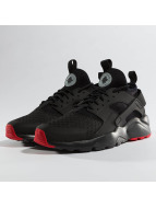Nike Sneaker Air Huarache Run Ultra schwarz