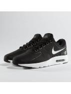 Nike Sneaker Air Max Zero Essential schwarz