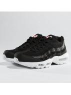 Nike Sneaker Air Max 95 Premium SE schwarz