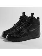 Nike Sneaker Lunar Force 1 '17 Duckboot schwarz